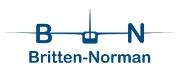 Britten Norman