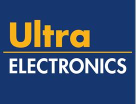 Ultra Electoronics