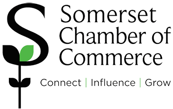 Somerset CCI
